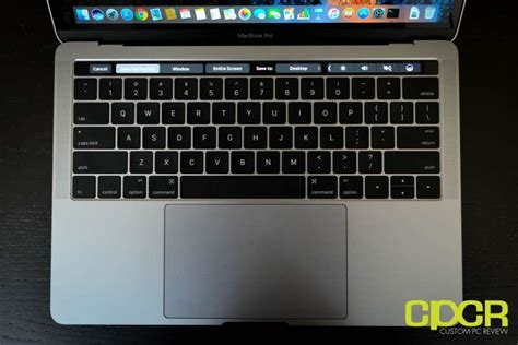 mac take photo how to take a screenshot on a mac custom pc review