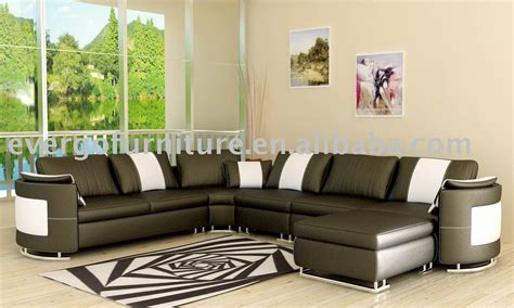 sofa set leather sofa set buy leather sofa set genuine leather