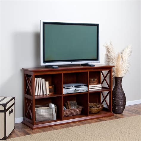 bedroom tv stand ideas tv console decor shocking design ideas bedroom kbdphoto