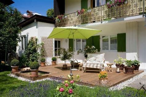 Garten Ideen by Garten Und Terrasse Igelscout Info