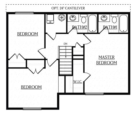 carleton college floor plans carleton floor plans carleton floor plans carleton dorm floor plans carleton university floor