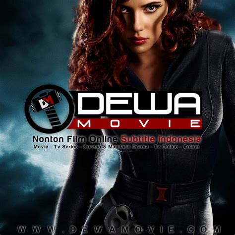 nonton film mika streaming dewamovie nonton film online bioskop movie subtitle