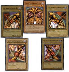 most powerful yugioh deck yugioh most powerful original yugioh deck