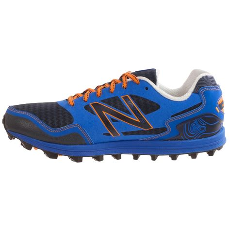Harga New Balance Minimus Zero V2 new balance minimus zero v2 trail running shoes for