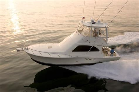 albemarle boats for sale florida albemarle boats for sale in clearwater florida