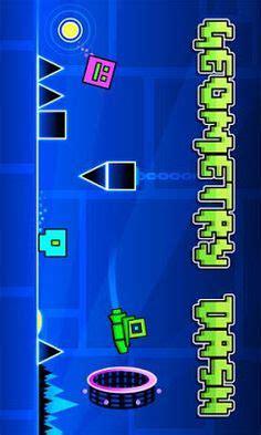 full geometry dash xap download sonic dash 2 10 0 0 xap for windows phone xap