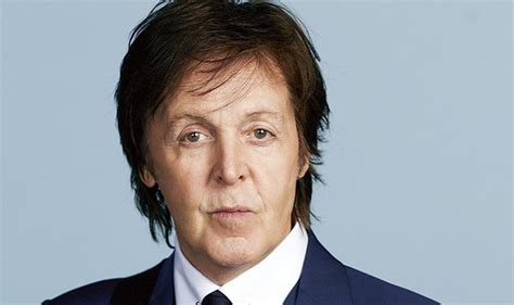 paul mccartney sting and other top musicians launch don