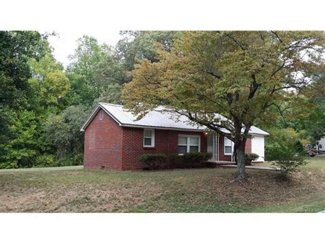 839 perry rd troutman nc 28166 home for sale and real