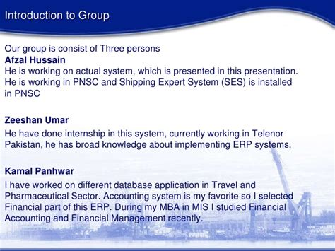 Mba 5401 Define An Expert System by Shipping Management Expert System
