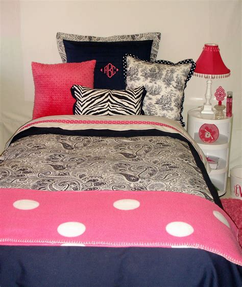 Bed Comforters Reviews Bedding Decor Bedding Sets Collections