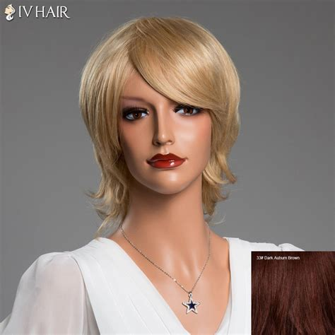 Hair Style Tilt | hair style tilt arizona wigs boutique 187 dash popular