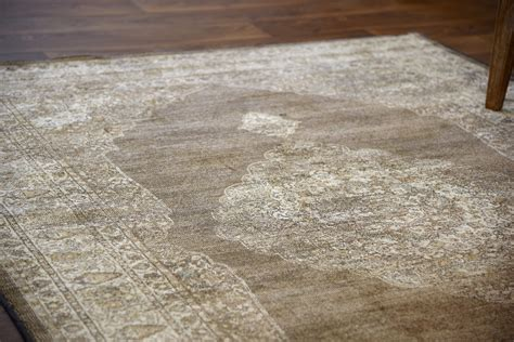 faded rug faded area rugs woodwaves
