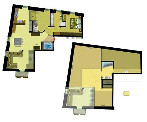 uccelli da appartamento attico p zza uccelli immobiliare la piana