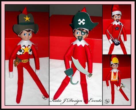 printable elf costume 57 best elf on the shelf ideas printables photo props