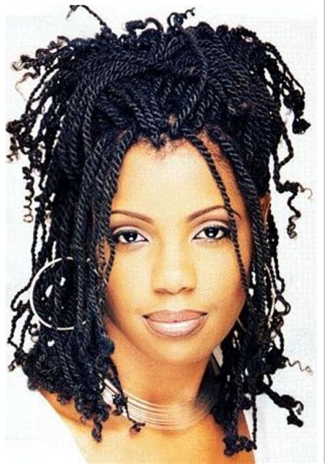 google hairstyle long black black hairstyles google search things i like 2 pinterest