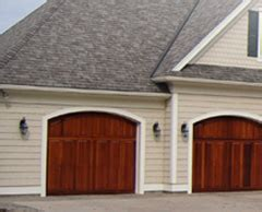 Rochester Overhead Door 6 Signs You Need A New Garage Door In Rochester Felluca Overhead Door Inc Rochester Nearsay
