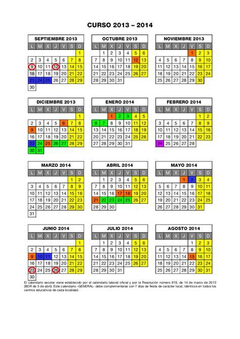 Calendario Escolar Miami Dade 2015 Calendario Escolar En Miami Newhairstylesformen2014