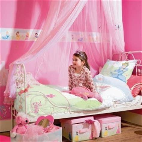 chambre princesse disney 17 best images about cendrillon on disney