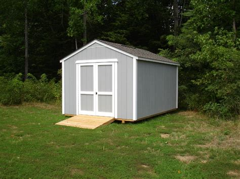 gable roof style sheds affordable sheds company