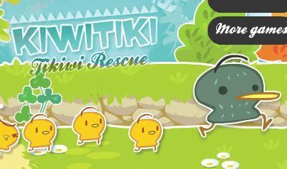 reazione a catena gioco da tavolo i pulcini kiwitiki rescue il gioco