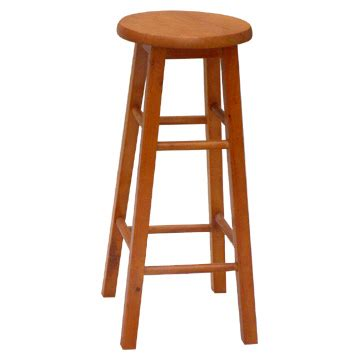 On A Stool by You Win Some You Lose Some Thelivedinroom