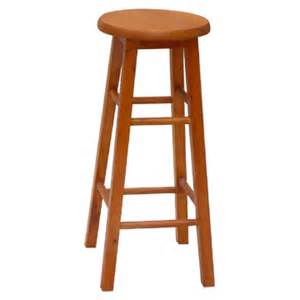 Stool Is by You Win Some You Lose Some Thelivedinroom