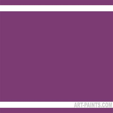 purple paint purple violet colours acrylic paints 100 purple violet