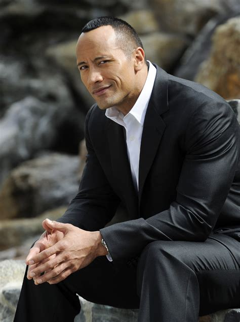 biography dwayne rock johnson dwayne the rock johnson biography bio profile pictures