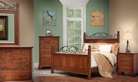 Cambridge Bedroom Furniture | cambridge bedroom suite cambridge bedroom collection