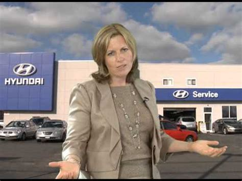 Key Hyundai Vernon Ct by Local Ct Businesswoman Merriam Of Key Hyundai On