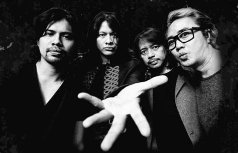 download mp3 gigi full album religi download koleksi lagu gigi band full album mp3 terlengkap