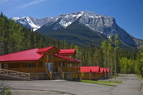 jasper hotels book jasper hotels in jasper national park jasper east cabins jasper national park canada expedia