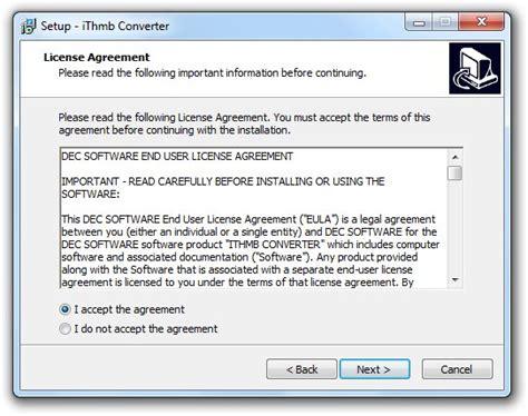 convert jad to apk file extension jad autos post