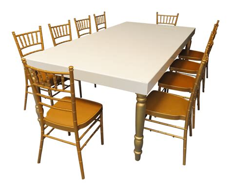 Rental Chairs For Sale Rental Chairs And Tables For Sale Chiavari Ballroom