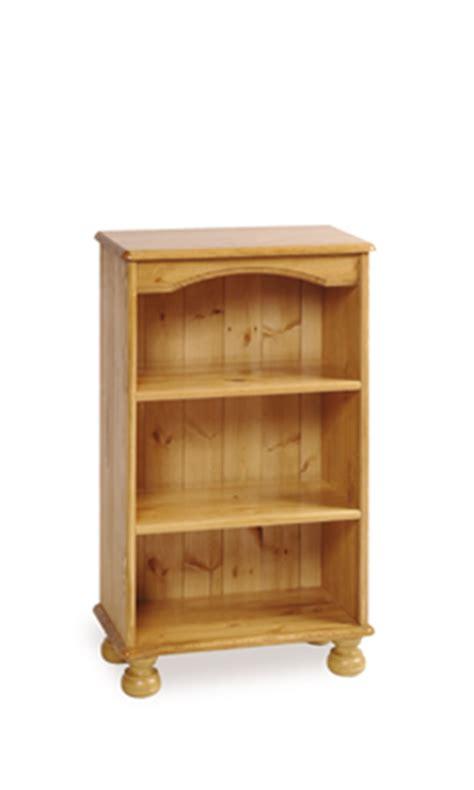 2 Ft Bookshelf Bookcase 3ft X 2ft