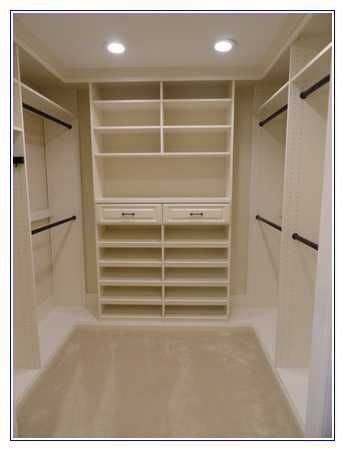 Closet Ideas For Small Closets by Wonderful Closet Design Plans Wardrobe Design Plans Closet