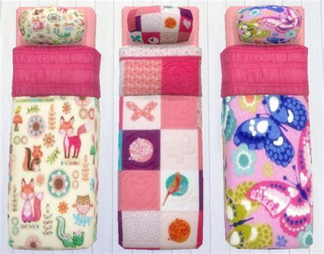 sunshine roses custom content veranka single mattress