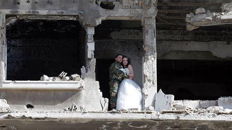 imagenes impactantes en siria que ni la guerra los separe impactantes im 225 genes de una