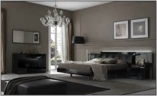 carpet color that goes with gray walls painting best