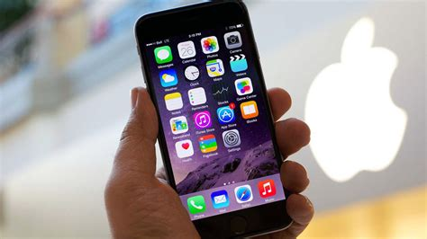 iphone list list of most popular iphone models may you bgr