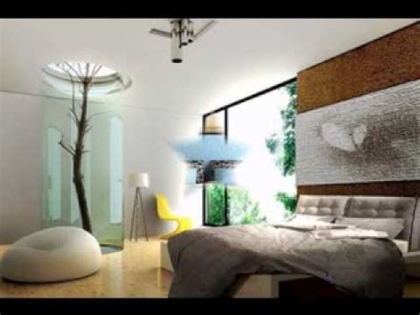 japanese style master bedroom design youtube