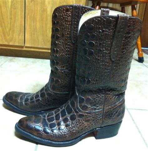 turtle boots sea turtle boots for sale