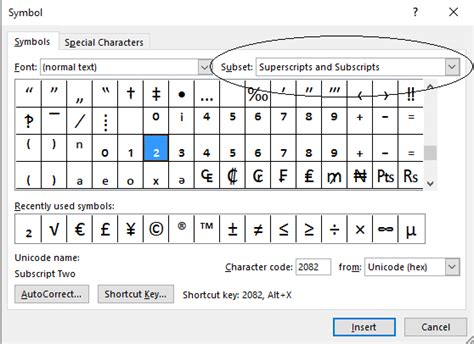 how to type the section symbol how to put a squared symbol in microsoft word quora