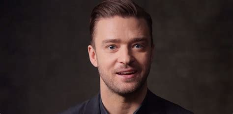 popular male singers for 2015 top 10 richest male singers in 2015 pics theinfong com