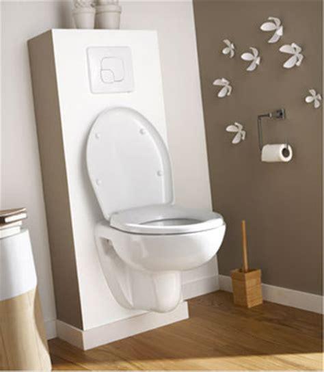 Faire Des Toilettes Sèches by Recommandations Pour Une D 233 Co Toilettes Taupe