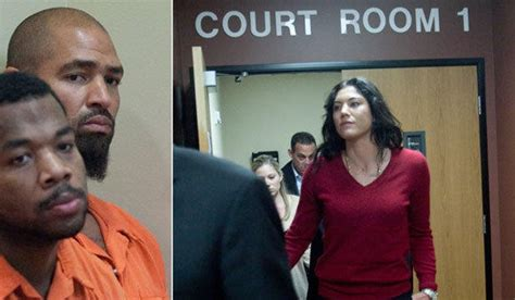 Kirkland Municipal Court Records Jerramy Arrested On Suspicion Of Assaulting Latimes