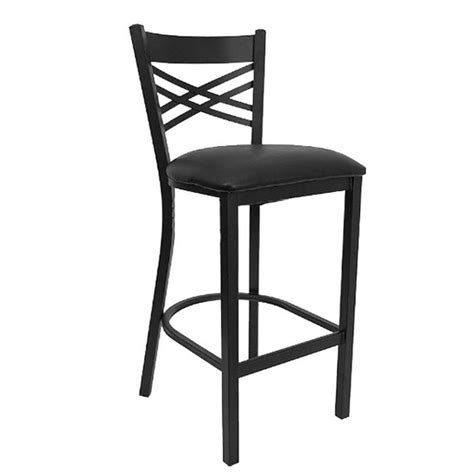 Used Bar Stools Cheap by Metal Cheap Used Bar Stools Buy Cheap Used Bar Stools