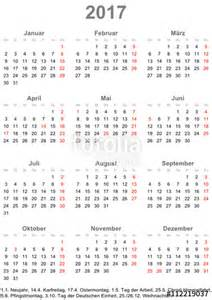 Estonia Kalendar 2018 Quot Einfacher Kalender 2017 Mit Gesetzlichen Feiertagen F 252 R