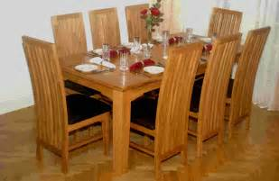 Dining Room Tables Oak How To Sell Dining Set Mpfmpf Almirah Beds Wardrobes And Furniture