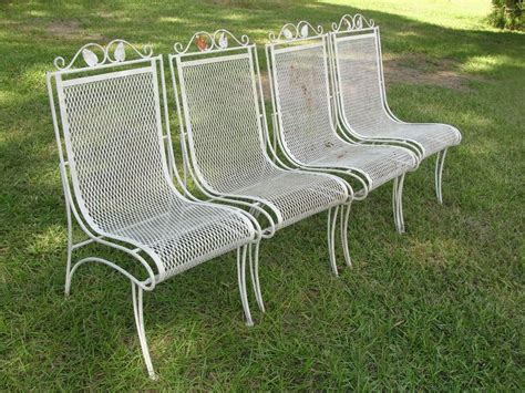 various wrought iron furniture items for home decor ideas 1000 images about decor ideas on pinterest